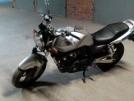 Honda CB400 Super Four 2013 - СиБи