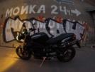 Triumph Street Triple 2012 - __Т