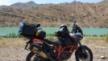 KTM 1190 ADVENTURE R 2013 - Ади