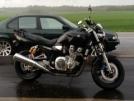 Yamaha XJR1300 2006 - xjr
