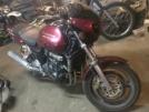 Honda CB1000 1995 - ****