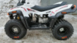 Stels ATV 110A Hugo 2019 - квадрик