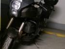 Kawasaki Versys 1000 2012 - (▲_▲)