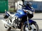 Yamaha TDM900A 2008 - Тдм