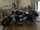 Yamaha XVS950A Midnight Star 2011 - Миднайт