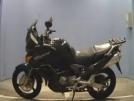 Honda XL1000 Varadero 2000 - Валера