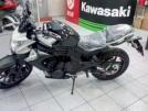 Kawasaki ER-6n 2016 - )))))