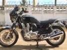 Honda CB1100 2014 - cbиха