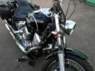 Yamaha Drag Star XVS1100 2002 - Я-Машка