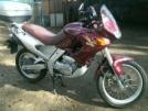 Aprilia PEGASO 650 1997 - Конь