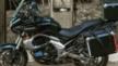 Kawasaki Versys 2007 - Верс
