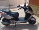 SYM Joyride 200 2012 - Шнырь