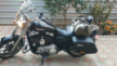 Harley-Davidson Sportster 1200 2016 - Харли