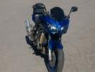 Yamaha FZS1000 2003 - fazer