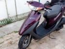 Honda Dio 1994 - Dio 34