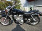 Honda VRX400 1997 - VRX