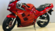 Suzuki RF400RV 1997 - Мотоцикл