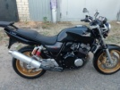 Honda CB400 Super Four 2003 - Vtec2