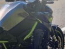 Kawasaki Z900 2020 - Z-ка