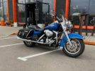 Harley-Davidson FLHR Road King 2007 - King