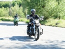 Yamaha Drag Star XVS 400 2003 - Draga