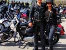 Harley-Davidson Dyna Wide Glide 2007 - Харлик