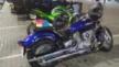 Yamaha Drag Star XVS1100 2006 - Драга