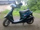 Honda Dio 1994 - Табурет