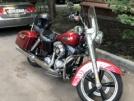 Harley-Davidson FLD Dyna Switchback 2012 - Дайна