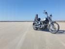 Harley-Davidson Dyna Wide Glide 2004 - харли