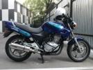 Honda CB500 1996 - Honda