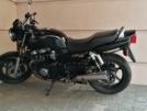 Honda CB750F2 2000 - HONDA