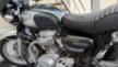Kawasaki W800 2012 - Пока никак