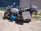 Honda CB1000 1993 - Cb1000