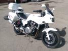 Honda CB1300 Super Bol dOr 2006 - Болдор