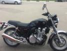 Honda CB1100 2013 - Большой