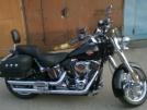 Harley-Davidson FLSTN Softail Deluxe 2012 - Софтэйл
