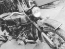 Днепр 11 1986 - ЧУИ