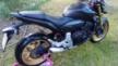 Honda CB600F Hornet 2012 - Хорек
