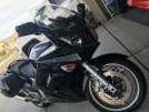 Yamaha FJR1300 2008 - Фыжик