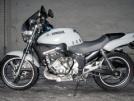 Yamaha FZX250 Zeal 1995 - Yamaha ZEAL