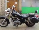 Baltmotors Classic 200 2012 - мотоцикл
