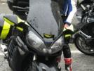 Kawasaki GTR1400 2012 - кабан