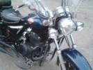 Motoland XR250 Pro 2012 - мотопыр