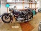 ИЖ 49 1951 - сорокдевятый