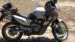 Honda XL600V Transalp 2002 - #т..живи