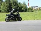 Yamaha FZ1-S Fazer 2009 - Фазер