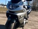 Yamaha YZF600R Thundercat 2002 - КОТофей