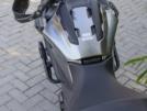 Honda NC700XD 2016 - боб