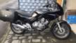 Yamaha XJ600 1998 - Mad Apple